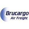 brucargo_air_freight