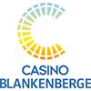 casino_blankenberge