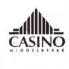 casino_middelkerke