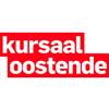 kursaal_oostende