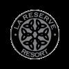 la_reserve_hotel