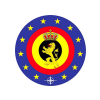ministerie_van_defensie