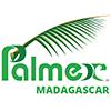 palmex_madagascar