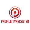 profile_tyrecentre_breda