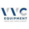 vvc_equipment